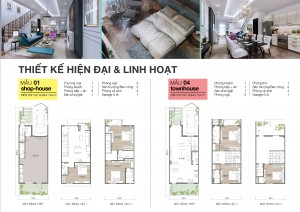 RiverPark_Leaflet_Thao_160120_FA-08