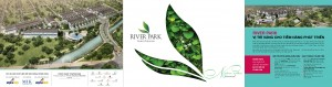 RiverPark_Leaflet_Thao_160120_FA-01