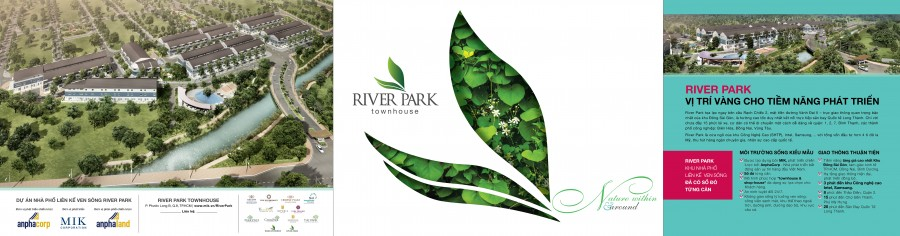 RiverPark_Leaflet_Thao_160120_FA-01