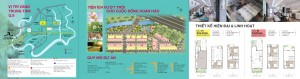RiverPark_Leaflet_Thao_160120_FA-02