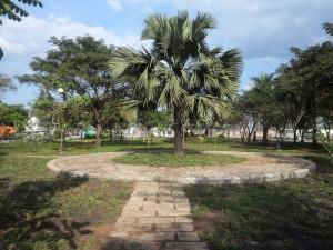 biet-thu-river-park-cong-vien