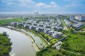 biet-thu-river-park-tong-quan-1