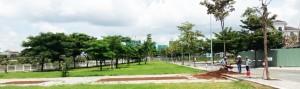 du-an-river-park-cong-vien-2