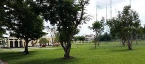 du-an-river-park-cong-vien-trung-tam