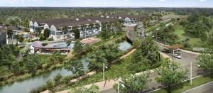 du-an-river-park-phoi-canh
