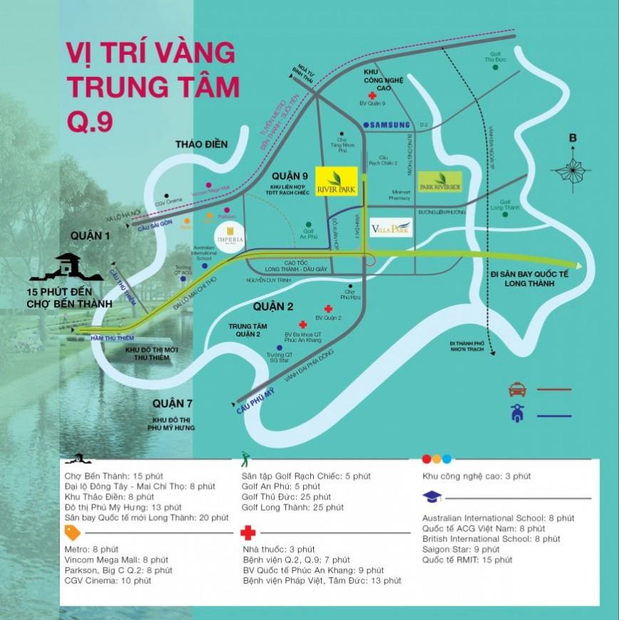river-park-quan-9