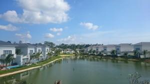 du-an-river-park-quan-9-1
