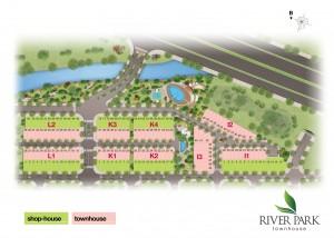 du-an-river-park-quan-9-5
