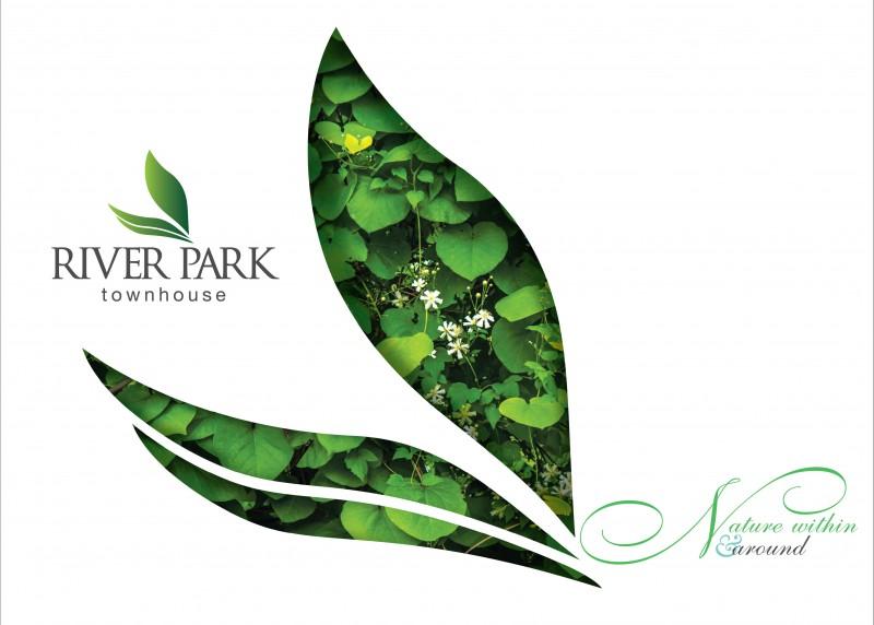 du-an-river-park-voi-ha-tang-hoan-chinh