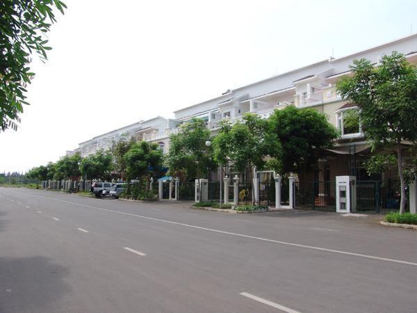 du-an-river-park-dang-sot-len-hang-ngay