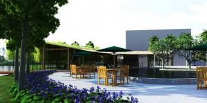Mot-tieu-canh-nho-trong-River-Park