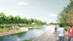 new-129_river_park_1464081591