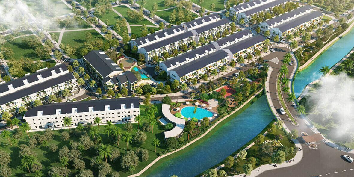 river-park-giai-doan-2