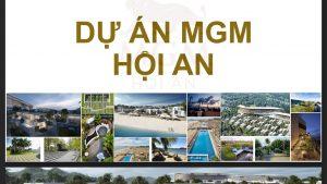 mgm-resort